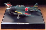1-32-MITSUBISHI-A6M5-ZERO-FIGHTER-ZEKE-REAL-SOUND-ACTION