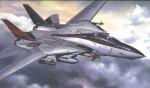 1-32-GRUMMAN-F-14A