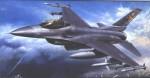 1-32-F-16CJ-Block-50-Fighting-Falcon