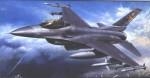 1-32-F-16CJ-Block-50-Fighting-Falcon