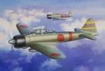 1-32-Mitsubishi-A6M2b-Zero-Fighter-Model-21