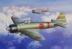 1-32-Mitsubishi-A6M2b-Zero-Fighter-Model-21