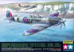 1-32-Spitfire-Mk-IXc