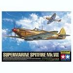 1-32-Supermarine-Spitfire-Mk-VIII