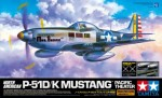 1-32-North-American-P-51D-K-Mustang-Pacific-Theater