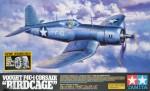1-32-Vought-F4U-1-Corsair-Birdcage