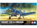 1-32-Vought-F4U-1A-Corsair