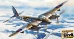 1-32-de-Havilland-Mosquito-FB-Mk-VI