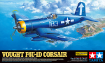 1-32-Vought-F4U-1D-Corsair