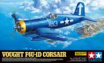 1-32-Vought-F4U-1D-Corsair