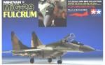 1-72-MiG-29-FULCRUM