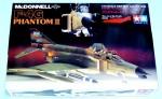 1-72-F-4G-PHANTOM-II