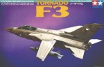 1-72-TORNADO-F-3