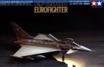 1-72-EF-2000-EUROFIGHTER
