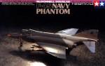 1-72-F-4S-NAVY-PHANTOM-II