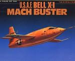 1-72-BELL-X-1-USAF-MACH-BUSTER