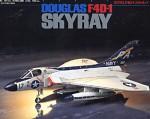 1-72-DOUGLAS-F4D-1-SKYRAY-USN-USMC