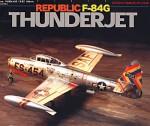 1-72-REPUBLIC-F-84G-THUNDERJET-USAF