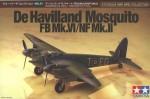 1-72-MOSQUITO-FB-MK-VI-NF-MK-II