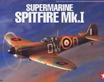 1-72-SUPERMARINE-SPITFIRE-MK-1-1940