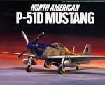 1-72-N-A-P-51D-MUSTANG