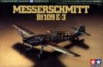 1-72-MESSERSCHMITT-Bf109-E3