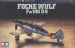 1-72-FOCKE-WULF-FW190-D-9