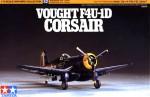 1-72-CORSAIR-F4U-1D
