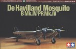 1-72-D-H-MOSQUITO-B-MK-IV-PR