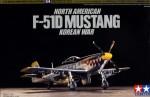 1-72-F-51D-MUSTANG-KOREAN-WAR