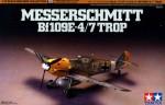1-72-MESSERSCHMITT-BF109E-4-7-TROP