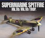 1-72-SPITFIRE-MK-VB-MK-VB-TROP