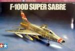1-72-F-100D-SUPER-SABRE