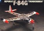 1-72-REPUBLIC-F-84G-THUNDERBIRDS