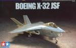 1-72-BOEING-X-32-JSF