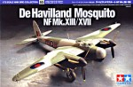 1-72-DH-MOSQUITO-NF-MK-8-17