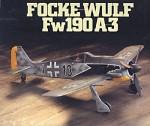 1-72-FOCKE-WULF-FW-190A-3-FIGHTER