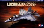 1-72-LOCKHEED-X-35-JSF