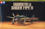 1-72-KAWANISHI-N1K1-JA-SHIDEN-TYP11