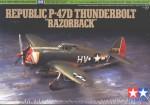1-72-REPUBLIC-P-47D-RAZORBACK
