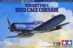 1-72-Vought-F4U-1-Birdcage-Corsair