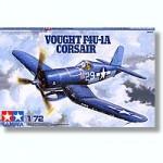 1-72-Vought-F4U-1A-Corsair