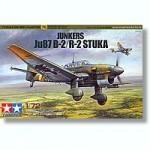 1-72-Ju87B-2-R-2-Stuka