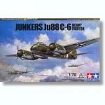 1-72-Ju88-C-6-Heavy-Attacker-Version