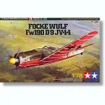 1-72-Focke-Wulf-Fw190D-9-JV44