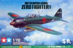 1-72-Mitsubishi-A6M5-Zero-Fighter-Zeke