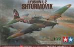 1-72-Ilyushin-IL-2-Shturmovik