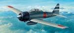1-72-A6M3-Zero-Model-32-Hamp