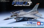 1-72-Lockheed-Martin-F-16CJ-Block-50-Fighting-Falcon