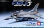 1-72-Lockheed-Martin-F-16CJ-Block-50-Fighting-Falcon